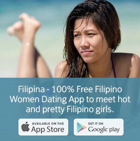 Most Popular Dating App In Philippines